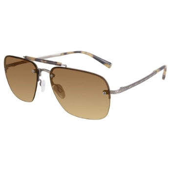 John Varvatos V511 Sunglasses